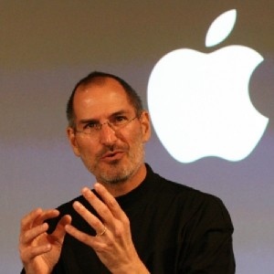 picture_storytelling_steve_jobs-300x300